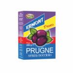 Le Prugne